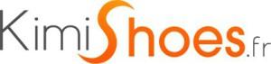 kimishoes-logo-1428425958