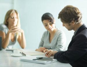 Augmenter le capital social d'une société pour développer son activité